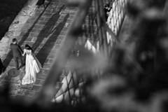 """φωτογράφος γάμου (163) • <a style=""""font-size:0.8em;"""" href=""""http://www.flickr.com/photos/128884688@N04/39172970491/"""" target=""""_blank"""">View on Flickr</a>"""