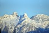 Morning Surprise, clear sky for last day of autumn (D70) Tags: morning surprise clear sky for last day autumn coastmountains bc canada lions peaks nikon d750 15006000 mm f5063 ƒ90 8500mm 12500 2500 sigma 150600mm f563 contemporary tc1401 teleconverter 15006000mm