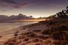 Stranded (Javier Gómez-Ferrer) Tags: puntacana amanecer sunrise beach playa canon sea mar sun landscape repúblicadominicana familytrip longexposure largaexposición viajefamiliar