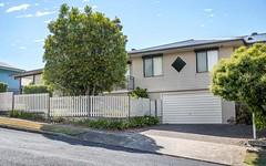17 Toohey Crescent, Adamstown Heights NSW