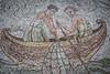 _MG_3653.jpg (qitsuk) Tags: fishermen sicily italy panarea mosaic eolianislands fishingboat boat