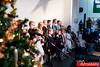 Kerstmiddag de Dissel 20 december 2017_small 111 (Gino_Wiemann) Tags: ginofotografie kerstmiddag klankrijkdrenthe spoorbiester dedissel kinderkoor koek koffie loting mannenkoor senioren wijkvereniging wwwwiemannnl