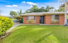 18 Bellevue Avenue, Murwillumbah NSW