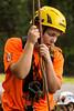 20170728-itcc--102908jpg_36163605421_o (ITCCAdmin) Tags: arboretum isa arboriculture arborist competition treeclimbing