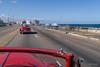 Crusing the Malecón (i-lenticularis) Tags: cuba havana k1 lahabana malecón tamronsp2875f28xrdi