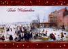 Merry Christmas (Susanlenox) Tags: bonnadal feliznavidad merrychristmas froheweihnachten joyeuxnoël godjul buonnatale веселабожица عيدميلادسعيد hyvääjoulua gabonak vidámkarácsonyt wesołychświąt veselévánoce メリークリスマス sretanbožić neşeliyılbaşı linksmaskalėdos gleðilegjól αγάπηχριστούγεννα मैरीक्रिसमस חגשמח nollaigchridheil 메리크리스마스 fijnekerstdagen веселоерождество poster plakat vintage christmas snow red germany german deutschland