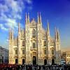 Milano, il Duomo (pom.angers) Tags: panasonicdmctz30 november 2017 duomo milan milano lombardia italia italy duomodimilano church religion europeanunion piazzaduomo 100 200 300 400 blue 500 5000