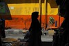 2017-12-27_06-16-32 (Chris Tuarissa) Tags: jakarta indonesia southeastasia asean streetphoto lensculturestreet strettogs street streetphotographyindonesia streetphotographynow streetlife streetsincolor streetphotography peopleinthestreet everybodystreet maklumfoto jatinegara magnumphotos magnumphoto documentary