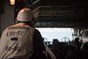 171121-N-OW019-006 (SurfaceWarriors) Tags: usspearlharbor pearlharbor lsd52 amphibiousdocklandingship navy deployment americaamphibiousreadygroup ama arg powerprojection amaarg aarg assaultcraftunit5 acu5 lcac landingcraft aircushion welldeck sailors operators operations northernarabiansea