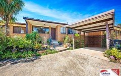12/224 Harrow Road, Glenfield NSW