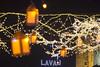 LAVAL_2017_RV_064 (regis.verger) Tags: laval noël merry christmas nightlights lumière illumination mayenne france reflet