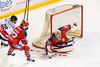BDL vs. Nice - Ligue Magnus - 29dec2017 (chrisamann_photos) Tags: bdl brûleursdeloups d7100 grenoble nikon hockey hockeysurglace icehockey