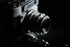 Alte Altix Kamera (E.Wengel) Tags: canon70d macro 100mm innen blitz