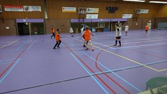 """HBC Voetbal • <a style=""""font-size:0.8em;"""" href=""""http://www.flickr.com/photos/151401055@N04/39376794562/"""" target=""""_blank"""">View on Flickr</a>"""