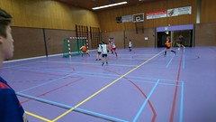 """HBC Voetbal • <a style=""""font-size:0.8em;"""" href=""""http://www.flickr.com/photos/151401055@N04/39376800122/"""" target=""""_blank"""">View on Flickr</a>"""