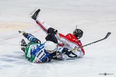 Luca Zerbi (NRG SHOT) Tags: italianhockeyleague hockey icehockey hockeysughiaccio ice sport nrgshot chiavenna hcchiavenna hockeyclubchiavenna hockeylife hockeyteam hockeyplayer hockeystick action puck stick