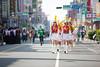 20171223_北一女中樂儀旗隊在嘉義市管樂節踩街暨隊形變換-6 (Linbeiless) Tags: 2017嘉義市國際管樂節 北一女中樂儀旗隊 北一女中儀隊 北一女中旗隊 儀隊 旗隊 樂隊