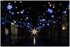 Stars (PLADIR) Tags: berlinmitte sterne stars night nightscene outdoor longexposure sony a77 slta77ii nachtaufnahme weihnachten xmas
