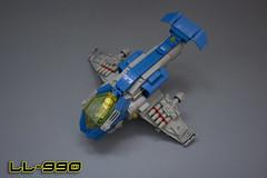 LL-990