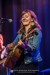 Amanda Ann Platt and the Honeycutters 2017-12-15 (Asheville, NC) (David Simchock Photography) Tags: amandaannplattandthehoneycutters asheville davidsimchock davidsimchockphotography frontrowfocus mannafoodbank nikon northcarolina theorangepeel avl avlent avlmusic band concert event image livemusic music musician performance photo photography usa