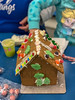 IMG_1167 (TruffShuff) Tags: 2017 gingerbreadhouse havredegrace md maryland rwes royewilliamselementaryschool december2017