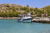 Boat Mikado (Kornati Excursions) Tags: mikado wwwmikadotourscom kornatiexcursions wwwkornatiexcursionszadarcom izletinakornate npkornati boat croatia