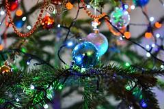 DSC_7196 (seustace2003) Tags: baile átha cliath ireland irlanda ierland irlande dublino dublin éire nollaig kerst christmas noel