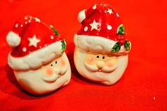 DSC_7225 (seustace2003) Tags: baile átha cliath ireland irlanda ierland irlande dublino dublin éire nollaig kerst christmas noel