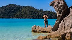 Surin-Islands-Остров-Сурин-Таиланд-7226