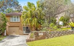 61 Jacaranda Avenue, Figtree NSW