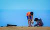 கடல் கவிதைகள் (VENGAT SIVA) Tags: pondicherry rock beach french town city கடல் கவிதைகள் brother sister love ppc puducherry