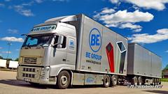 IMG_2454 PS-Truckphotos_2017 (PS-Truckphotos) Tags: begroup sweden schweden eurocombi pstruckphotos pstruckphotos2017 pstruckfotos truckphotos truckfotos truckpics lkwfotos lkwbilder lastwagen lkw truck truckspotting sverige skanidavien scandinavia lastbil valokuvat kuormaauto lastwagenfotos truckpictures fotos bilder trucks truckshow swedenkaperz lkwfotografie