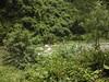 Guizhou China 纳雍  2017 (黔中秘境) Tags: china guizhou asia mountains 中国 贵州 亚洲 山 大自然 cave cavem caves caving cccp speleo 中国洞穴 贵州洞穴 贵阳 洞 山洞 洞穴