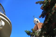 My town (191) (Polis Poliviou) Tags: nicosia lefkosia ledra street capital centre life live polispoliviou polis poliviou πολυσ πολυβιου cyprus cyprustheallyearroundisland cyprusinyourheart yearroundisland zypern republicofcyprus κύπροσ cipro кипър chypre chipir chipre кіпр kipras ciprus cypr кипар cypern kypr ©polispoliviou2017 oldcity europe building streetphotography urbanphotography urban heritage people mediterranean roads morning architecture buildings 2017 city town travel leaf leaves water winter christmas xmas christmasspirit christmasornaments nature