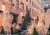 Rockefeller Center Xmas-01992-2 (Visual Thinking (by Terry McKenna)) Tags: rockefellercenter sachs fifth ave st patricks
