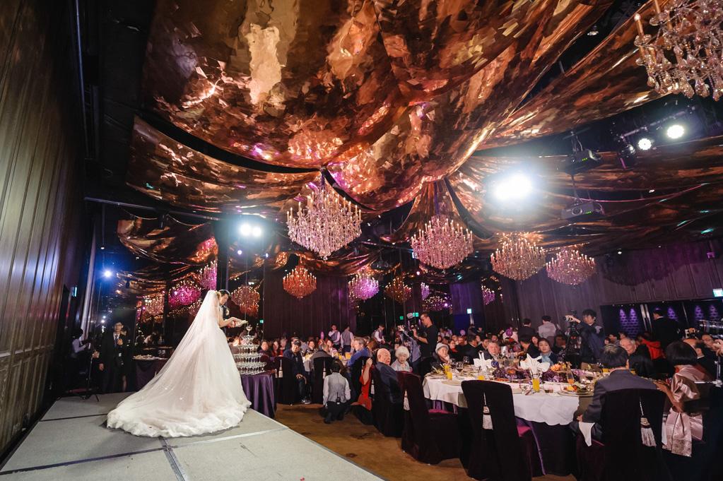 婚攝小勇, 小寶團隊, 台北婚攝, 君品, 君品婚宴, 君品推薦, 君品婚攝, Anna Yan Makeup studio, JENNY CHOU Wedding Gown, 78th studio ,wedding day-091