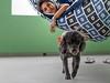 No sertão (felipe sahd) Tags: city cidade independência ceará brasil cão cachorro pessoas nordeste redes