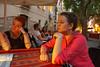 Dinner at Carrer de Allada-Vermell, La Ribera (pxls.jpg) Tags: barcelona tokina1116f28 canon50d catalunya spain es
