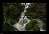 Cascade Extrème amont du ruisseau de la côte Mehaut - Ivrey - Jura (francky25) Tags: cascade extrème amont du ruisseau de la côte mehaut ivrey jura franchecomté