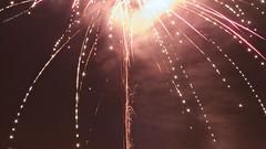 Tűzijáték/ Feuerwerk / Firework (A. Meli) Tags: feuerwerk2018 feuerwerk tűzijáték firework2018 firework tűzijáték2018 2018 january január januar night éjjel indernacht