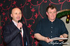 DSC_2685 (Salmix_ie) Tags: rally appreciation night 2017 marshal coc time keepers radio crew admin limelight m25 declan boyle michael glenties county donegal ireland cermony thanks prices nikon nikkor d500 pub december 29th