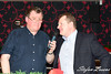 DSC_2653 (Salmix_ie) Tags: rally appreciation night 2017 marshal coc time keepers radio crew admin limelight m25 declan boyle michael glenties county donegal ireland cermony thanks prices nikon nikkor d500 pub december 29th