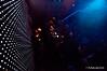 Resurrection10_00226 (Maverick L.) Tags: beardbros braincrackbross cause4concern crossbreed crossdreed dekel drumandbass hardcore hated infectious lowroller maverick ministry ministryoffun neks resurrection10 sei2ure strangeposition zvolen banskobystrickýkraj slovakia sk