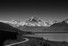 Epic Aoraki (Night_Shift_Photography) Tags: aoraki mountcook newzealand pukaki