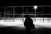 IMG_9192 (kirilt0) Tags: winter snow sky light people streetphoto streetphotography shadow alone dark monochrome blackandwhite