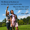 quote-liveintentionally-the-illiterate-of-the-future (pdstein007) Tags: quote inspiration inspirationalquote carpediem liveintentionally
