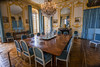 _versailles_apartments_88l860011 (isogood) Tags: chateaudeversailles versaillescastle chateau castle versailles interiors decoration paintings royal baroque france apartments furniture