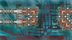 mani-128 (Pierre-Plante) Tags: art digital abstract manipulation painting