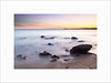 Cap d'Agde #14 (Guillaume et Anne) Tags: cap capdagde agde montpellier sud mer sea plage beach sunset coucherdesoleil canon 6d 24105f4lis 24105 24105f4 filtre filters leefilters lee hard nd12 big stopper polarisant polarizer nisi poselongue longexposure