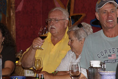 """wine_run_2009_2 • <a style=""""font-size:0.8em;"""" href=""""http://www.flickr.com/photos/158760832@N02/24836619447/"""" target=""""_blank"""">View on Flickr</a>"""